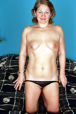 nackte frauen live junge weiber nackt