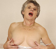 erotikforum massage bdsm videos free